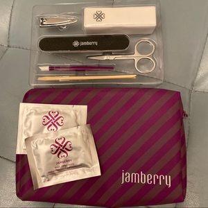 Jamberry Application Kit NEW
